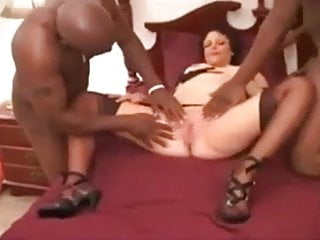 Pregnant wife pissing - Black bred pregnant wife cant get enough