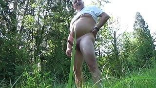vid625