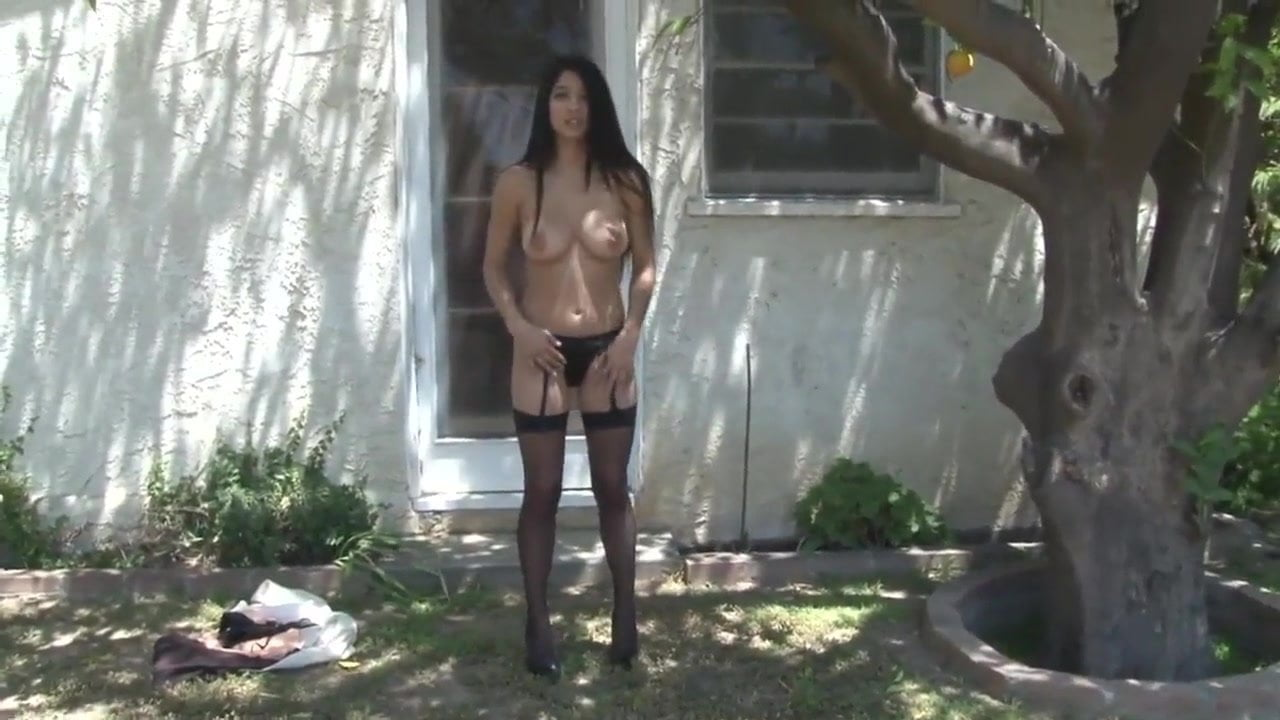 Free download & watch i lost my job now you lose you clothes enf          porn movies