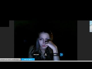 Best condom for lasting pleasure Omegle girls reaction last is the best