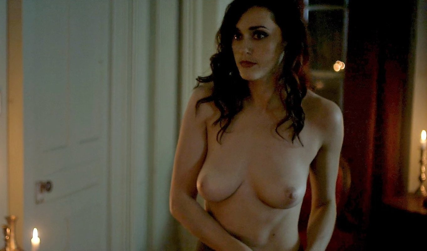Pinay Sex Scandal Celebrity