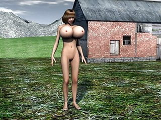 Breast expansion fetish stories Breast expansion 1