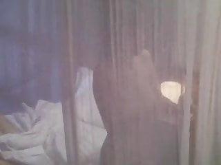 Anita horvath nude Paola morra anita ekberg nude 1978