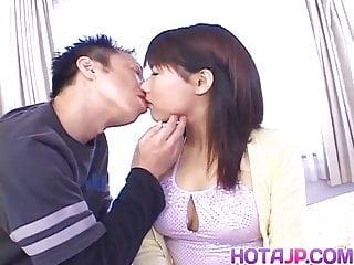 Asian jav japanese av models Japanese av model has nipples pinched and hairy crack screwe