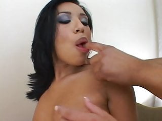 Latina ass mpegs Jasmine byrne has her sweet latina ass pounded