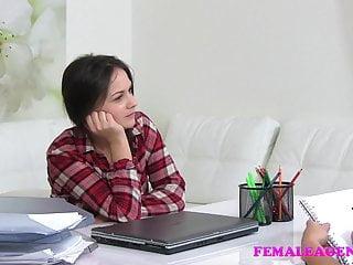 Female mutual masturbation xhamster video Femaleagent mutual masturbation and lesbian sex