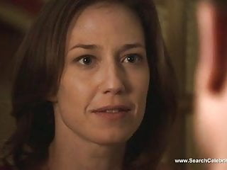 Coon y boob - Carrie coon nude - the leftovers s01e07