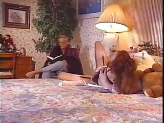 Www best fuck - One of the best fuck between father and daughter