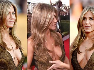 Jennifer aniston nude in gq magazine - Jennifer aniston