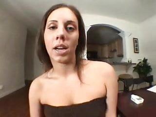 Porn jayden nikki Nikki catches you watching foot porn