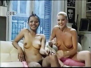 Sex on the beach marilyn - Marilyn jess