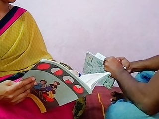 Indian Teacher Student Porn Videos | xHamster