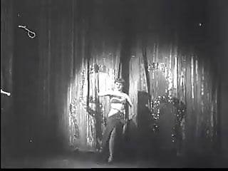 Canadian devil dvd film s search stripper Roxie burlesque stripper pre-40s