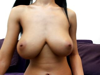 Female assholes pic Hot female natural body with nice asshole