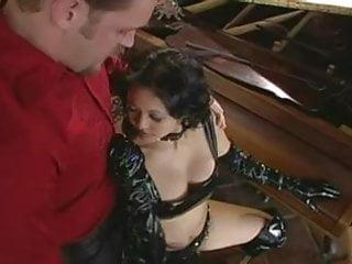 Hot asian slave Hot slave
