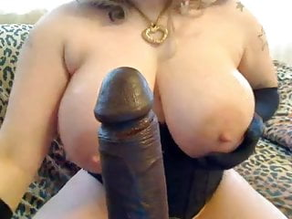 What are the diffent kinds of porn Hot blond knows what kind of cocks she needs