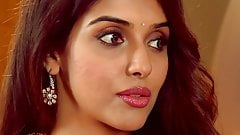 asin close up cleavage