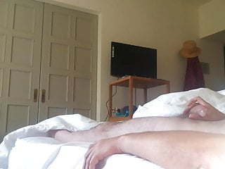 Monkeys jerking cocks off cumming Wife jerks off my cock and make me cum