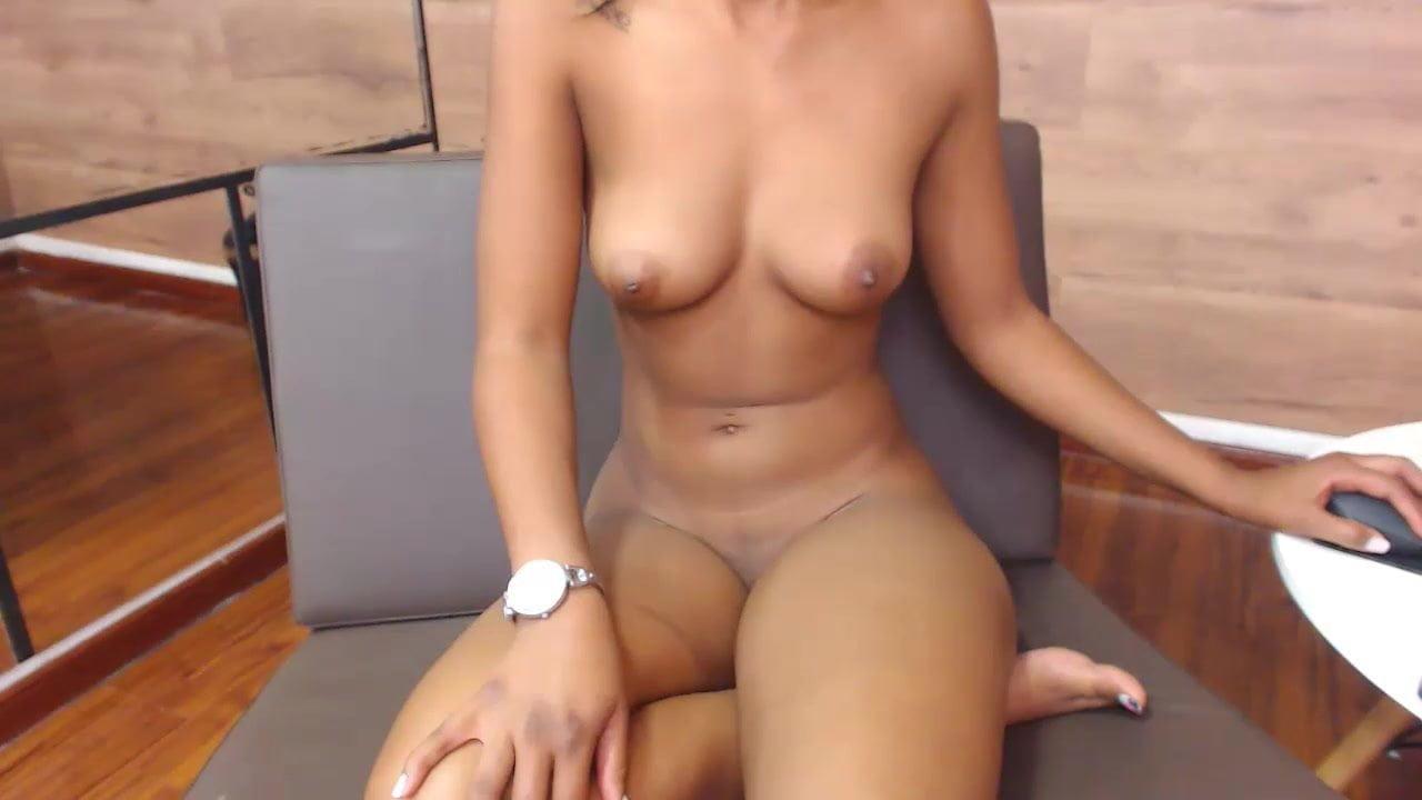 Nxgx Porno cb latina
