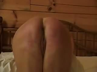 Gays whipping ass Ass whipping and orgasm