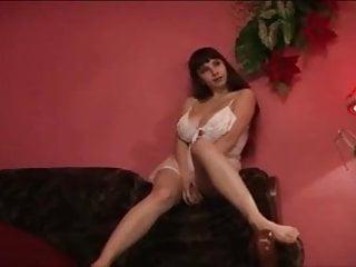 Big tits 5 mpeg - Just big tits 5