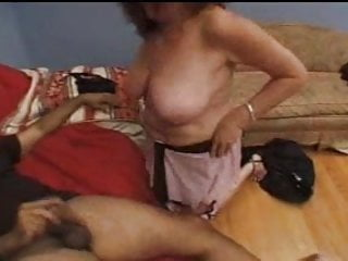 Wild granny sex Wild granny