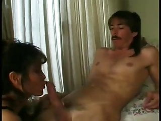 Pocket rockets vibrator - Asian, blowjob mature: rosie rocket