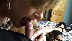 CD Loves to Suck Cock