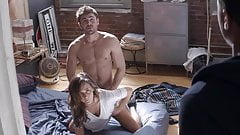 Addison Timlin Sex In That Awkward Moment ScandalPlanet.Com