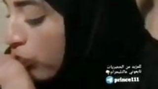 hijab bj