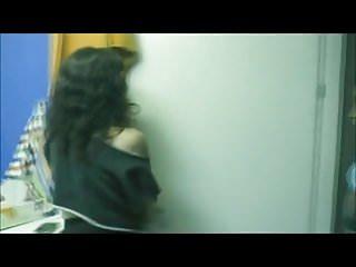 Notorious movie sex - Israeli movie sex