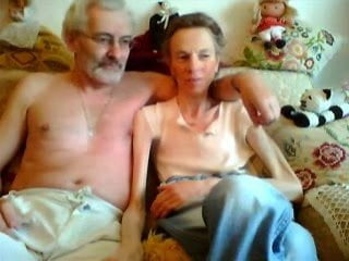 Sex with Anorexic Grandma, Free Xnnx Sex Porn 95: xHamster | xHamster