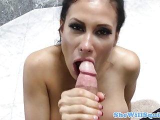Lachelle marie pornstar videos Milf sheila marie squirting when fucked