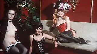 Classic - 1978 - Die Beichte Der Josefine Mutzenbacher -05