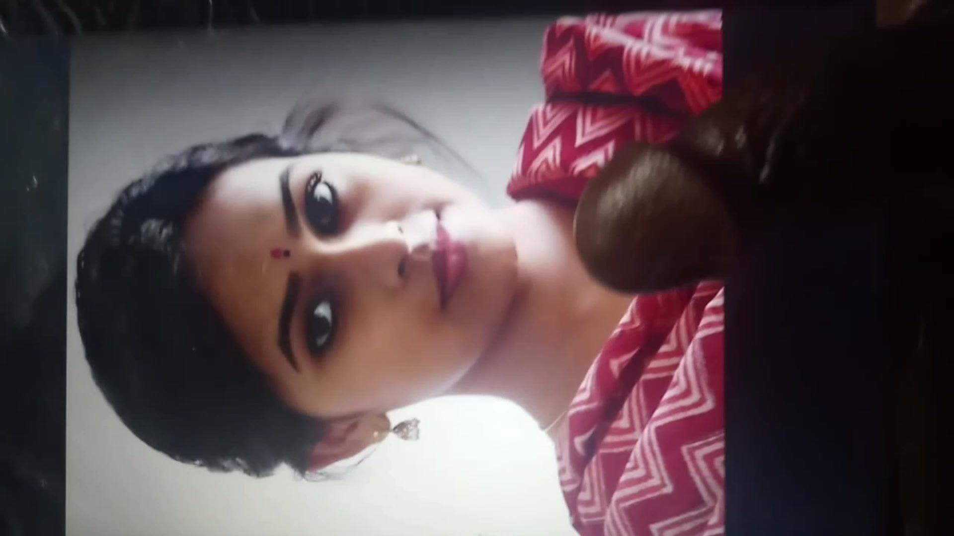 tamil schauspielerin muschi
