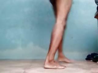 Indian nude anuties pics Tamil anuty show her tits