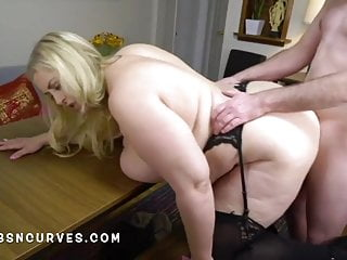 Featured Mature Secretary Fucked Young Boss Porn Videos Xhamster