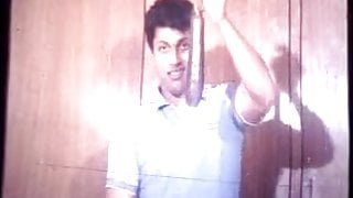 super hot bangla song 7