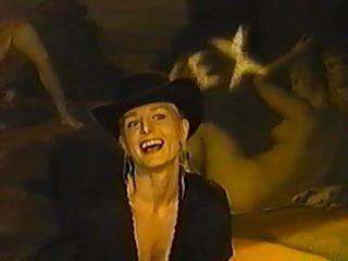 Retro porno gallery - Sex lives on porno tape 1992