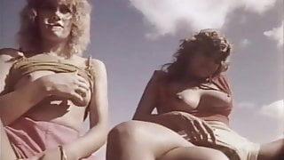 Hanky Panky (1984)