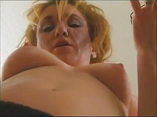 Clit bumper love ring adam and eve - Amateur milf eve adams loves young cock