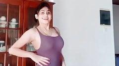 Piumi Hansamali Hot