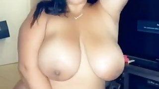 D.D. big butt