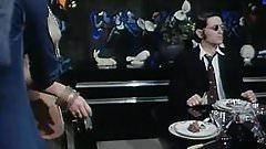 Brigitte Lahaie Parties fines (1977) sc11