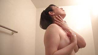 Dominated By Her Step Son