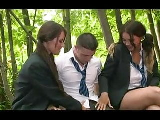 Jesse dradford naked - British slut jess in a ffm threesome outdoors