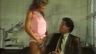 Caucasian Rubbish (1986)