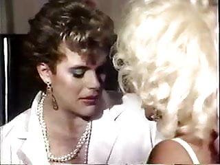 Sven adult max bbs Helga sven - wild nurses in lust