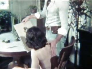 Vintage owl clip art - Art tits