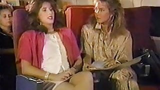 Huntress (1987)